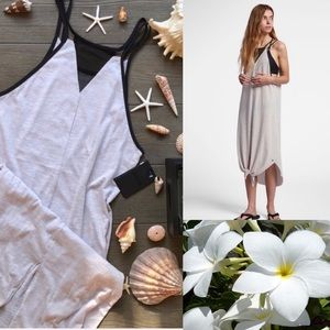 🌴🌼HURLEY- COVER UP/DRESS🌼🌴